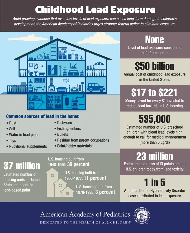 Lead_infographic_1
